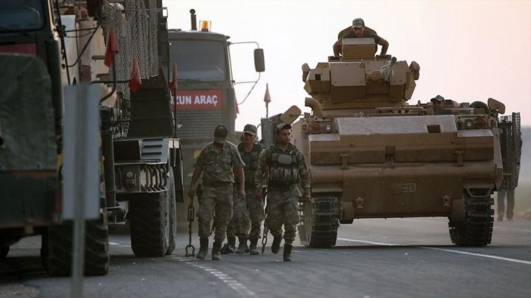 ραντεβού για τραυματίες στρατιώτες διεθνείς online δωρεάν ιστοσελίδες γνωριμιών