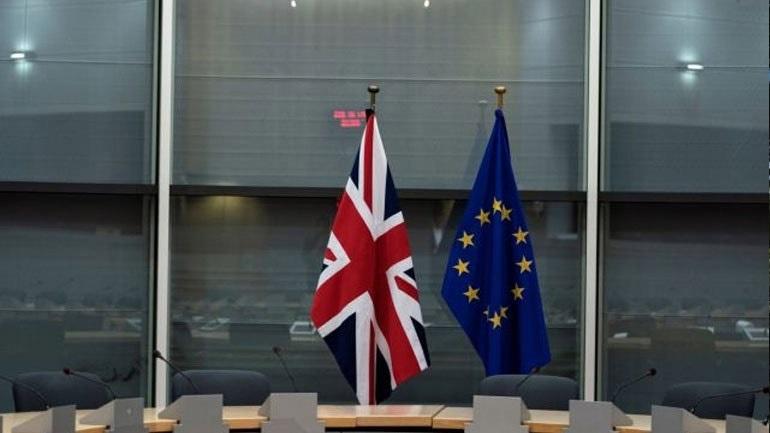 Brexit: Ο δρόμος προς την επίτευξη συμφωνίας Βρετανίας - Ε.E. είναι ακόμη μακρύς