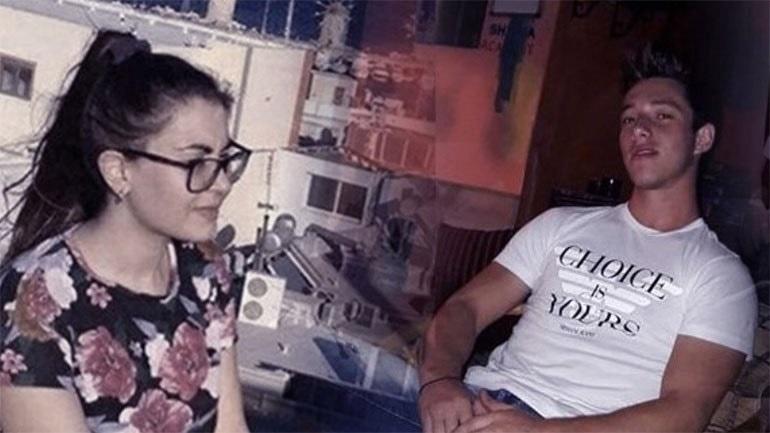ραντεβού δολοφόνος site δολοφόνο καλύτερο διαδίκτυο dating Λονδίνο