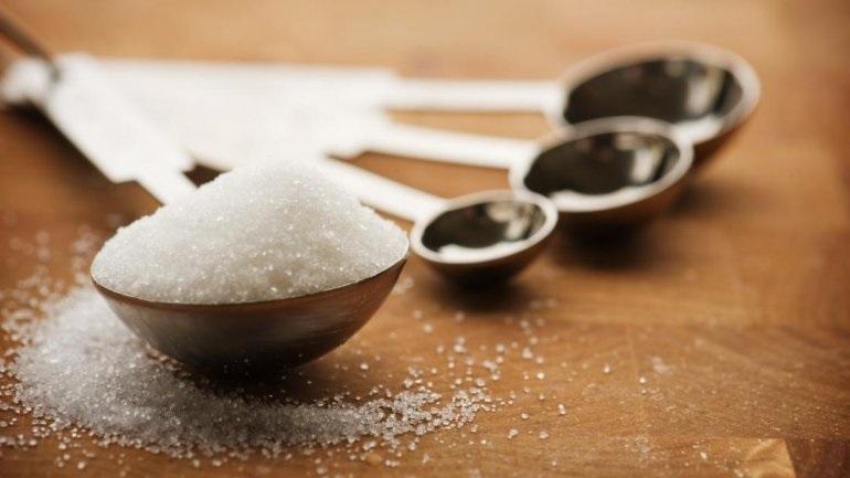 H διαγραφή ενός ενζύμου μειώνει τον κίνδυνο για την υγεία από την πολλή ζάχαρη