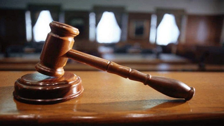 Ποινικές διώξεις κατά 17 υπηρεσιακών παραγόντων του υπουργείου Πολιτισμού