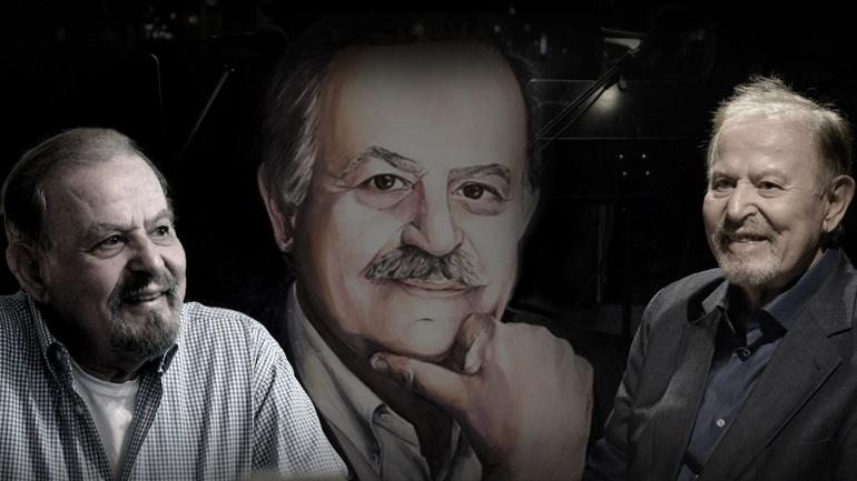 Απεβίωσε ο μουσικοσυνθέτης Γιάννης Σπανός