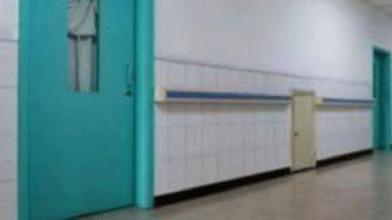 Νέα περιστατικά βίας και ανομίας στα Νοσοκομεία καταγγέλλει η ΠΟΕΔΗΝ