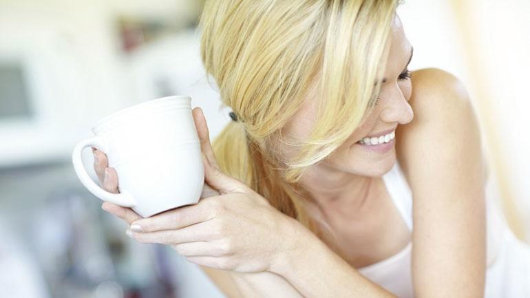 Τo διάλυμα για πιο αστραφτερά δόντια με το βούρτσισμα