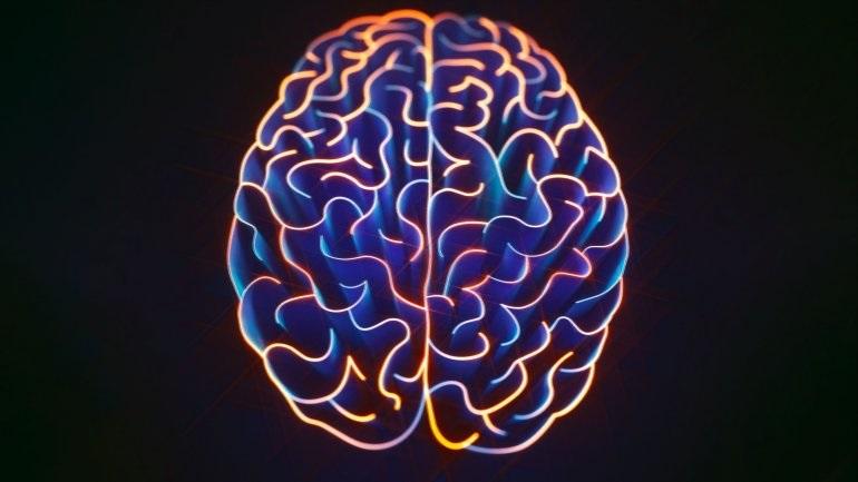 Ραντεβού με τον εγκέφαλο