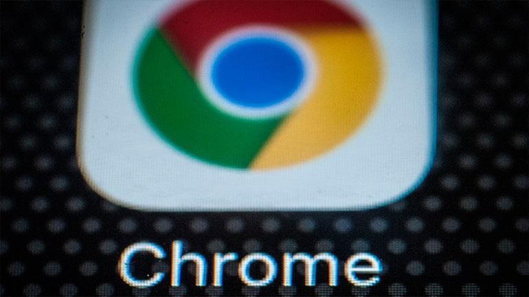 Google Chrome: Θα ενημερώνει για την ταχύτητα φόρτωσης μιας σελίδας