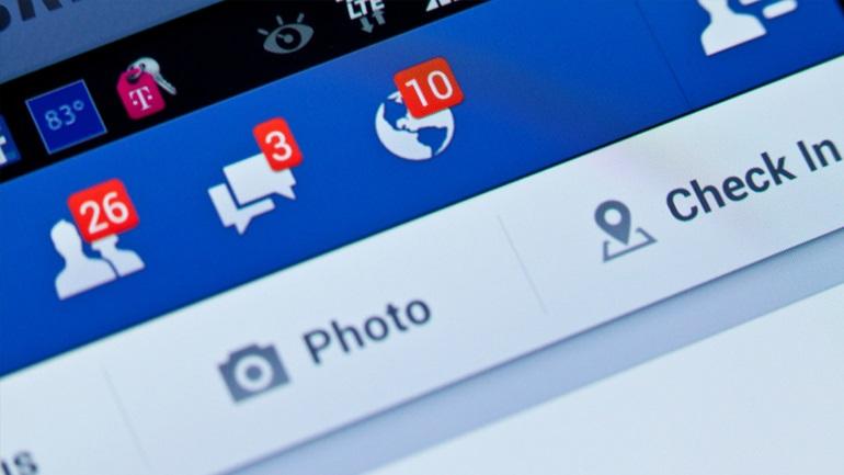 Facebook: Επιτέλους έρχεται η απόκρυψη των ειδοποιήσεων
