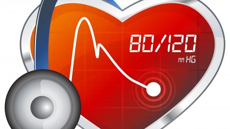 Γιατί πρέπει και οι ασθενείς να μετράνε την αρτηριακή τους πίεση