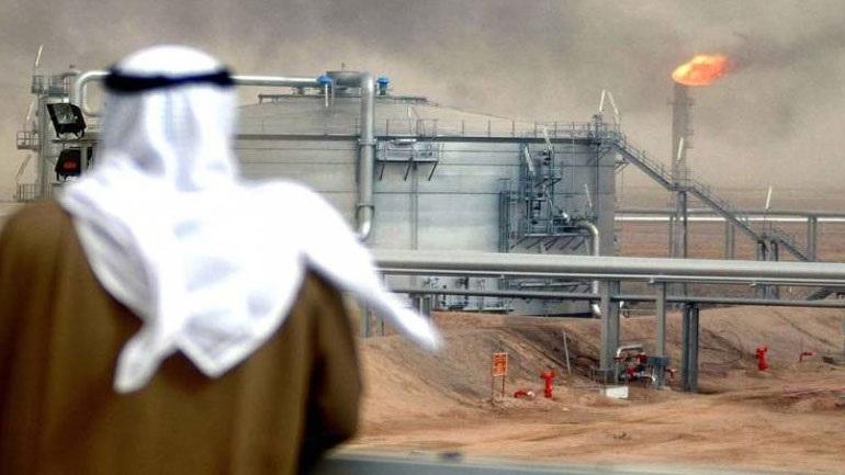Πετρέλαιο: Υπό διαρκή πίεση η ομάδα χωρών του OPEC+ το 2020