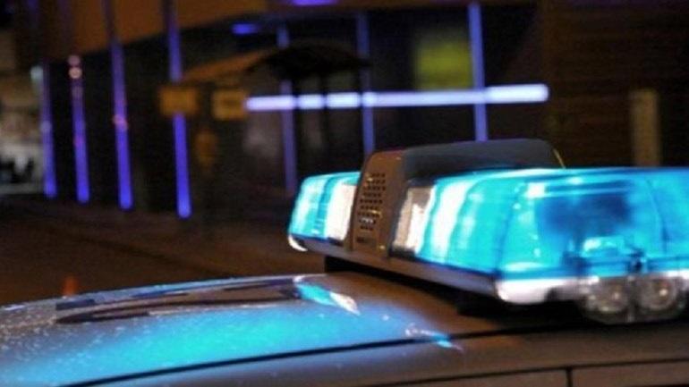 Ανθρωποκυνηγητό για τη σύλληψη ένοπλων ληστών στην Κυψέλη