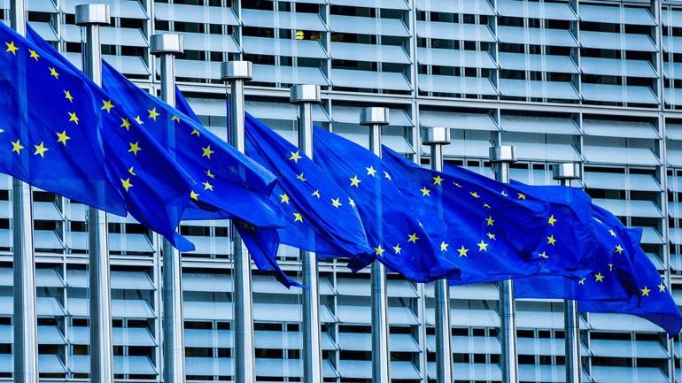 Το Ευρωπαϊκό Κοινοβούλιο καλεί τα κράτη μέλη να επαναπατρίσουν τα ανήλικα παιδιά τζιχαντιστών