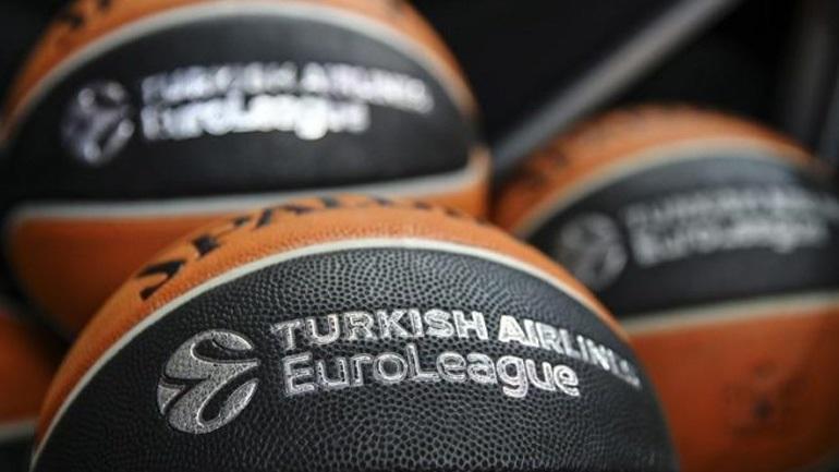 Xαμογέλασαν οι γηπεδούχοι στην Euroleague
