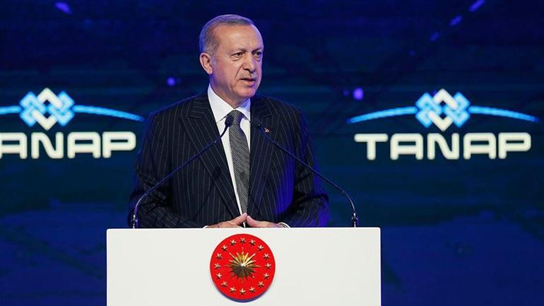 Κλιμακώνει η Τουρκία