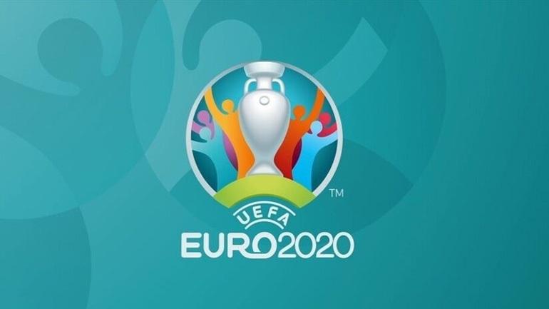 Euro 2020: Η κληρωτίδα έβγαλε όμιλο-«φωτιά» με Γερμανία, Γαλλία και Πορτογαλία!