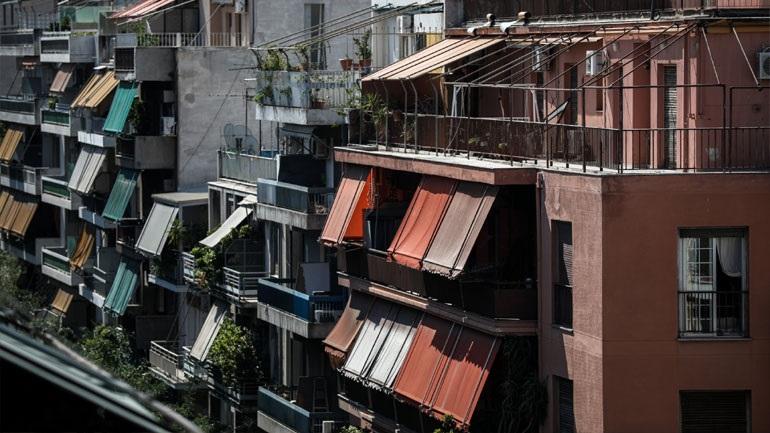 Απόφαση-σταθμός για το Airbnb: Τέλος οι μισθώσεις σε πολυκατοικίες