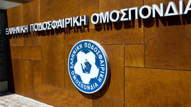 Ικανοποίηση στην ΕΠΟ για τη μείωση της φορολογίας στα συμβόλαια