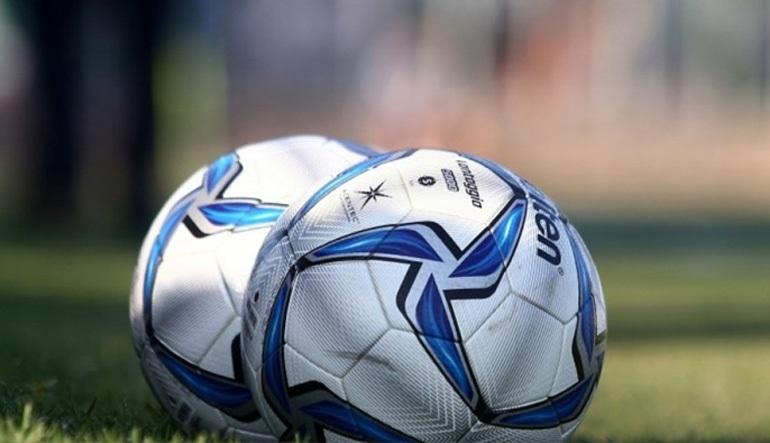 Super League: Σε Τρίπολη και Αγρίνιο δοκιμάζονται Ολυμπιακός και ΠΑΟΚ