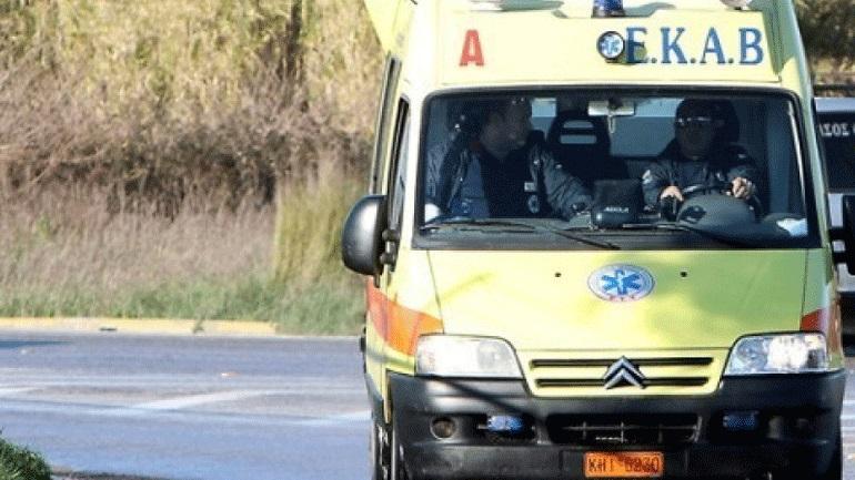 Τραγωδία στα Καλύβια με τέσσερις νεκρούς από αναθυμιάσεις