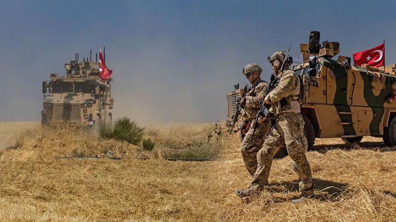 "Deutsche Welle: ""Η συμφωνία Τουρκίας-Λιβύης δεν θα εφαρμοστεί ποτέ"""