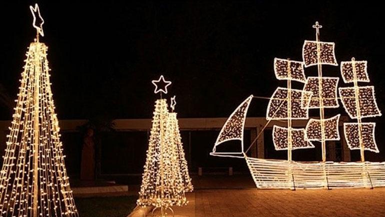 Παραδόσεις και έθιμα Πρωτοχρονιάς στα Δωδεκάνησα