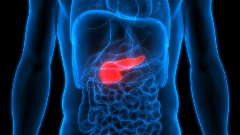 Μπορεί η παγκρεατίτιδα να είναι αποτέλεσμα ανεπάρκειας ορμονών;