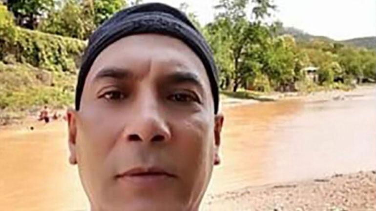 Μεξικό: Βρέθηκε δολοφονημένος ραδιοφωνικός παρουσιαστής