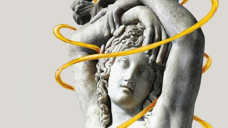 Παράταση αιτήσεων για τη θέση του Τεχνικού Συμβούλου - Προκηρύξεις της Ελληνικό Φεστιβάλ ΑΕ