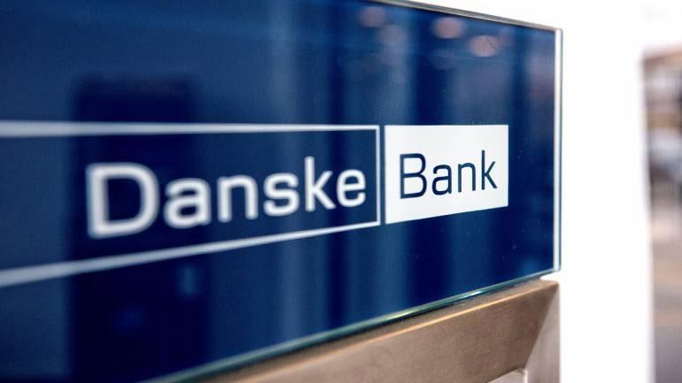 Danske Bank: Εθελουσία έξοδος για 2.000 υπαλλήλους στη Δανία