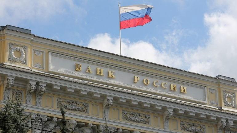 Ρωσία: Η διαφθορά στοιχίζει τρισεκατομμύρια ρούβλια κάθε χρόνο