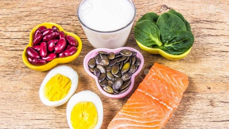 Γιατί πρέπει να λαμβάνουμε περισσότερη βιταμίνη D το χειμώνα