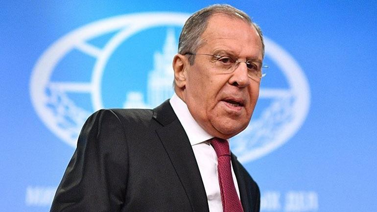 Ρωσία: «Τα σχέδια των τελικών κειμένων της διάσκεψης του Βερολίνου είναι σχεδόν έτοιμα»