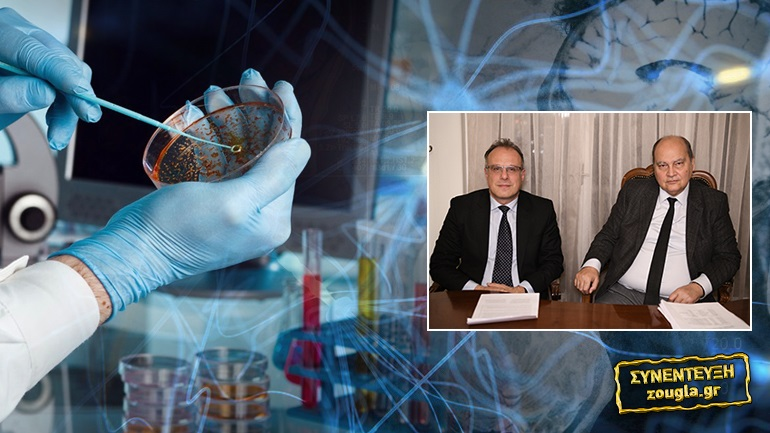 Η νευροεπιστήμη σε ρόλο CSI
