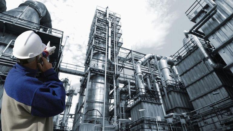 Eurobank: Πετρελαιοειδή και ηλεκτρισμός επιβράδυναν τον δείκτη βιομηχανικής παραγωγής το 2019