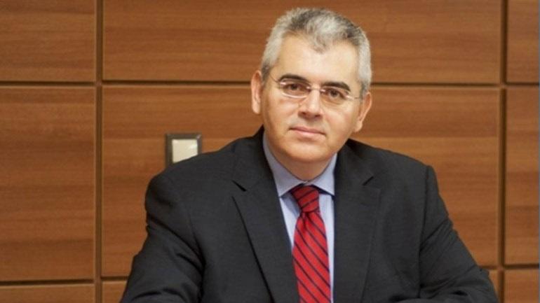 Χαρακόπουλος: Η Τουρκία λειτουργεί ως αποσταθεροποιητικός παράγοντας