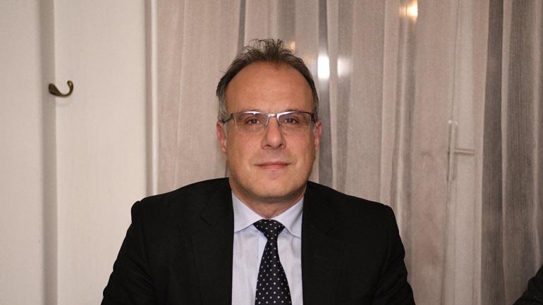 Ιωάννης Μάρκου, Νευρολόγος: Τι ισχύει για τα ανεξήγητα νευρολογικά συμπτώματα