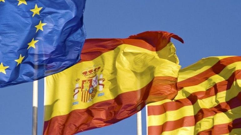 Νταβός: Η Ισπανία θα τηρήσει την δημοσιονομική πειθαρχία