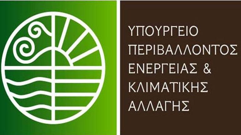 Κύκλοι ΥΠΕΝ: Επείγον το πρόβλημα έλλειψης στύλων στον ΔΕΔΔΗΕ