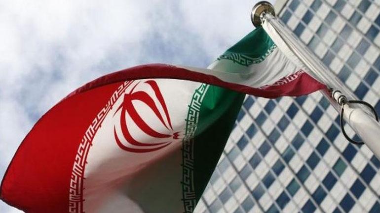 Νέος γύρος κυρώσεων ενάντια στο Ιράν από την Ουάσινγκτον