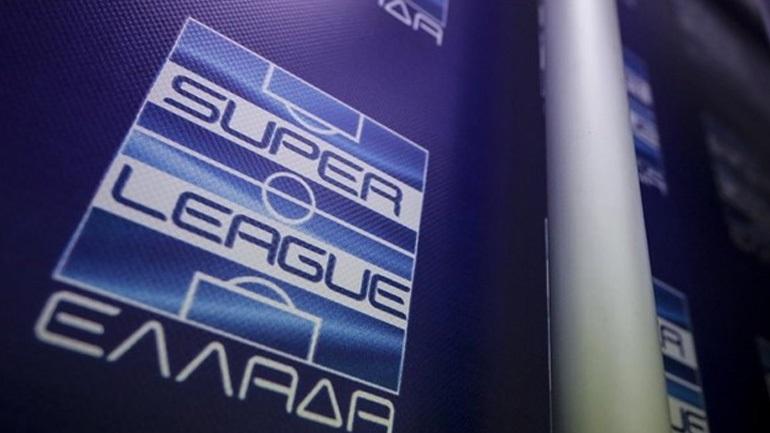 Super League: Πρόστιμα σε επτά ομάδες