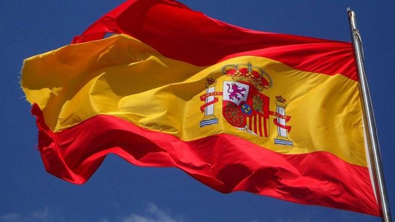 Ισπανία: Σάλος για τη συνάντηση του υπουργού Μεταφορών με την αντιπρόεδρο της Βενεζουέλας