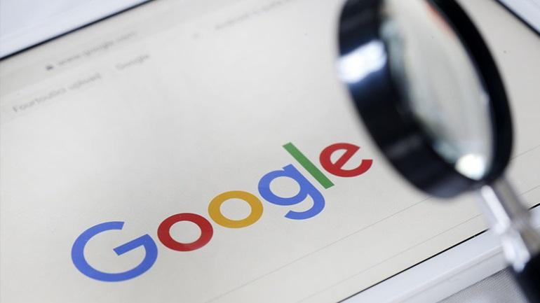 H Google προσπαθεί να βελτιώσει τον σχεδιασμό της Αναζήτησης