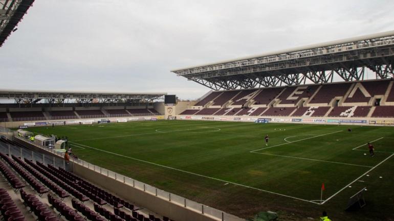Super League: «Ζέσταμα» στην 21η αγωνιστική με το παιχνίδι ΑΕΛ-Παναθηναϊκός
