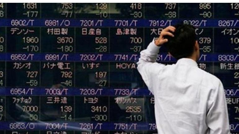UBS: Η παγκόσμια ανησυχία δεν επηρεάζει τους ευκατάστατους επενδυτές στην αρχή του 2020