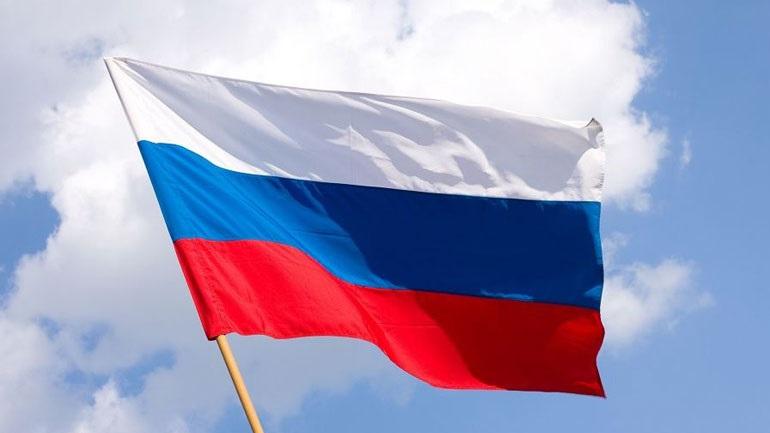 Ρωσία: Περιπου 18,5 εκατ. πολίτες κάτω από το όριο της φτώχειας
