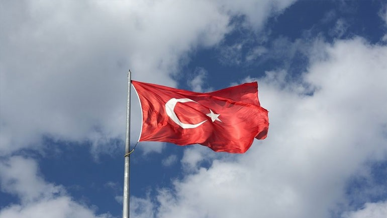 Τουρκία: Σύσταση στους πολίτες να μην ταξιδεύουν στην Κίνα
