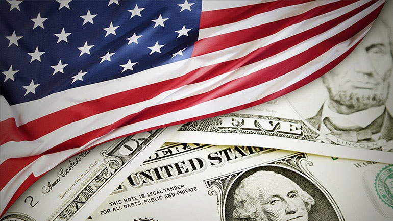 ΗΠΑ: Αυξήθηκαν 2,4% οι πωλήσεις διαρκών αγαθών