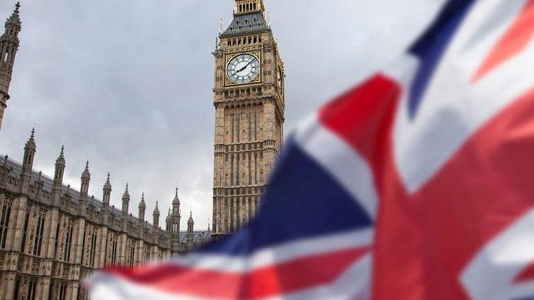 Το Ευρωπαϊκό Κοινοβούλιο ετοιμάζεται να επικυρώσει τη συνθήκη αποχώρησης του Ηνωμένου Βασιλείου