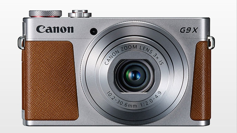 Canon: Πτώση 54% στα κέρδη δ' τριμήνου