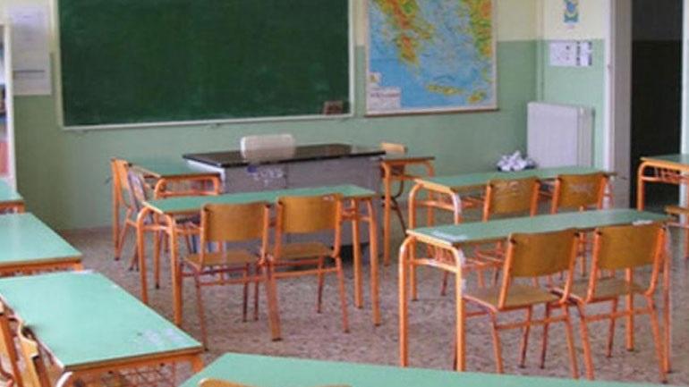 Κατανομή 28 εκατ. ευρώ στους δήμους για λειτουργικές ανάγκες των σχολείων