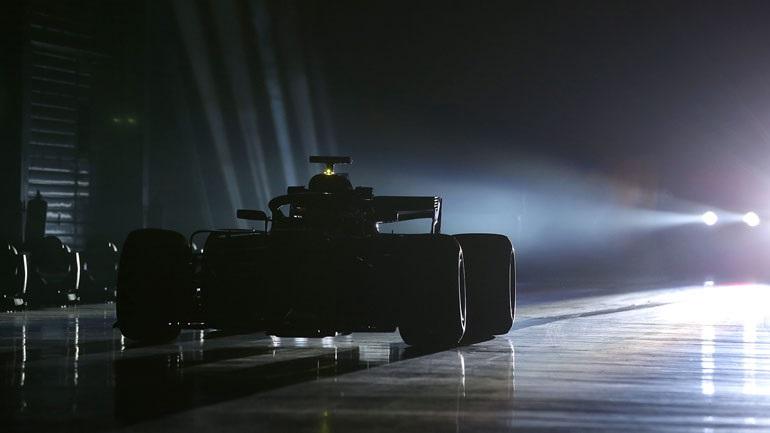 Πότε θα δούμε τα νέα μονοθέσια της Formula 1;